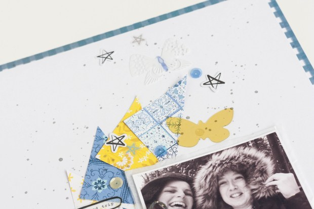 Hip Kit Club-May Kit 2019-Scrapbook Layout-Nikki Kehr-Nimena (5 von 6)