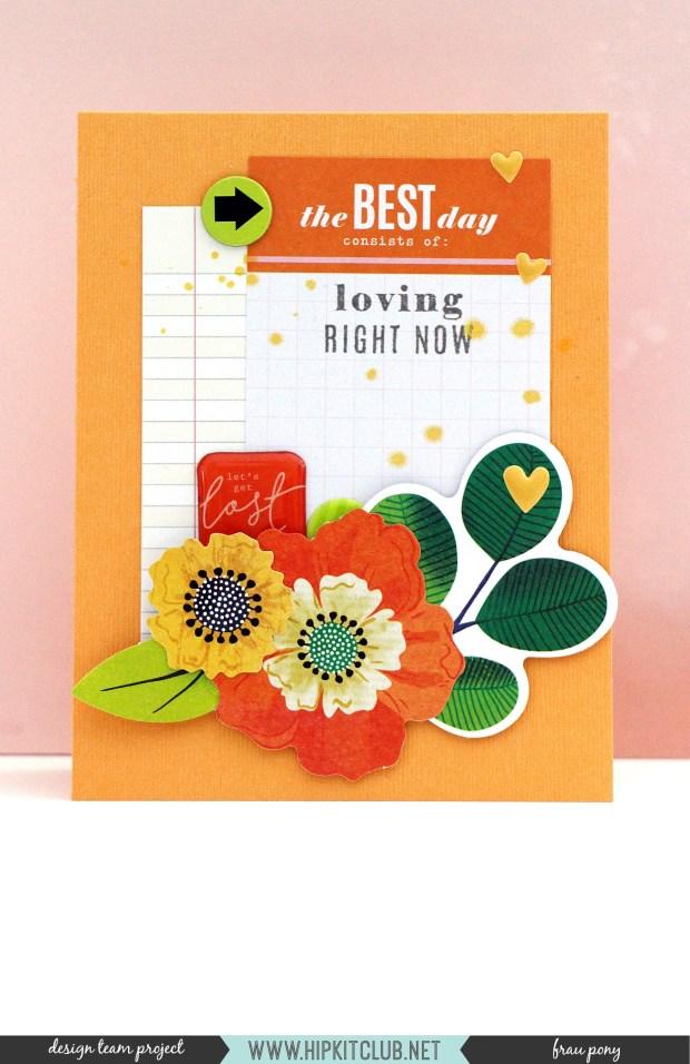 card best-vert