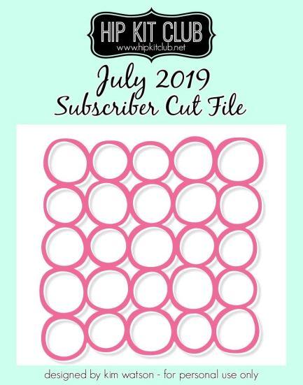 0001931_july-2019-kim-watson-circle-background