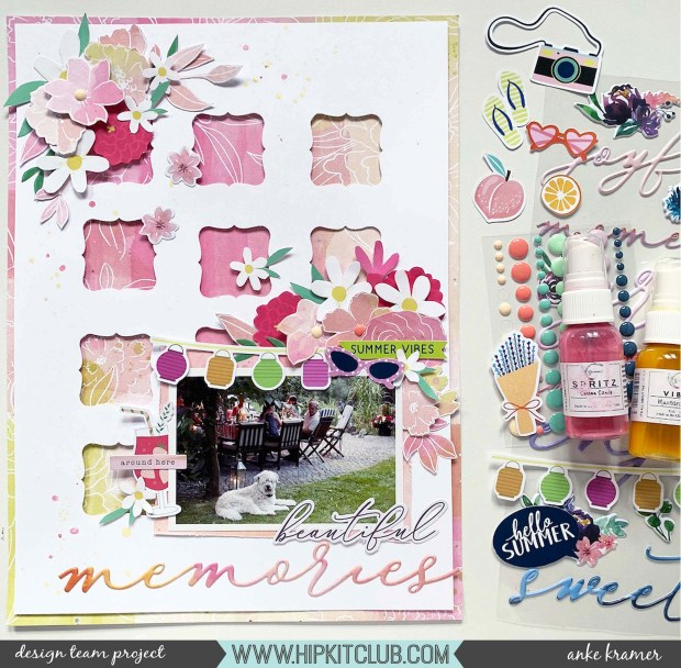 Anke Kramer - Hip Kit Julikits 2019 - Sketch 02.08. 1ss