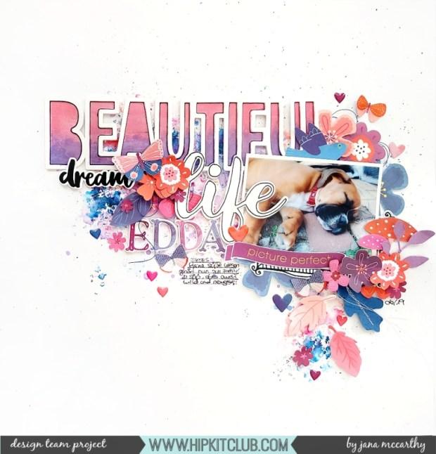 BeautifulLife-Jana1s
