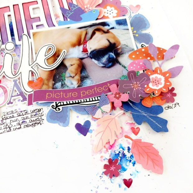 BeautifulLife-Jana5s