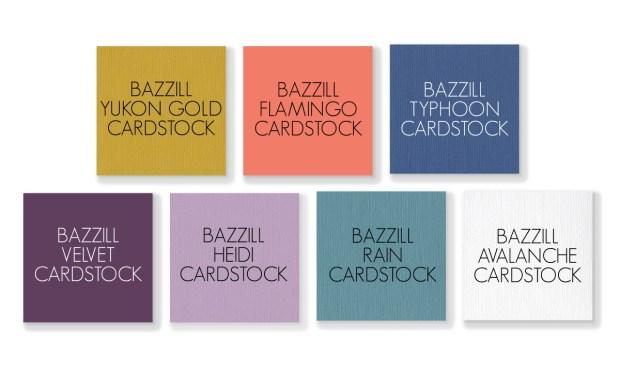 CARDSTOCK-1200.jpg