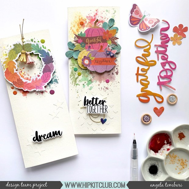 September2019_Color_Kit_Cards_Angela_Tombari_Hip_Kit_Club_02