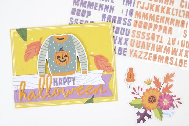FallCards_Halloween