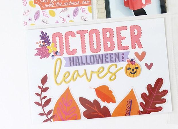 Halloween_Detail01