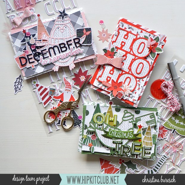 Hipkit_November2109_ChristmasCards01
