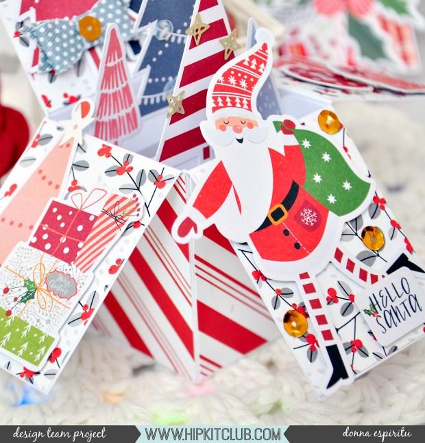 donnae-1221cards-6
