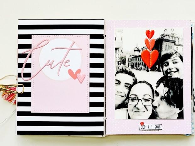 Angela_Tombari_Mini_Album_January_Hip_Kit_Club_Kits_20
