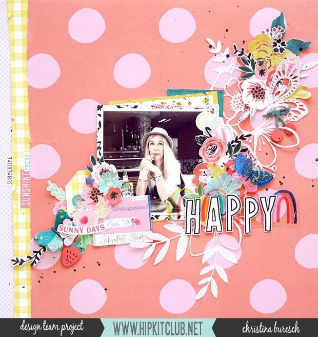 HipKitClub_April2020_Happy01