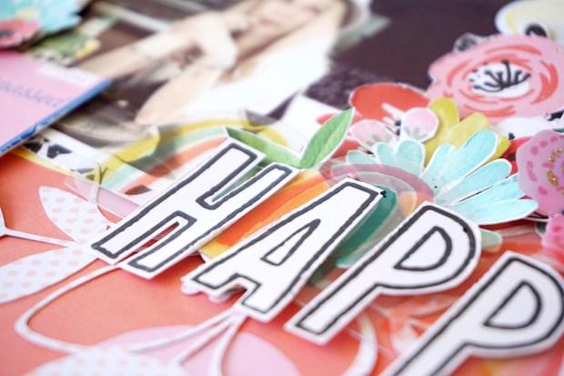 HipKitClub_April2020_Happy05a_Fotor