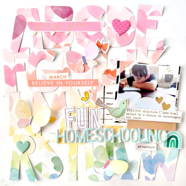 homeschooling-jana5