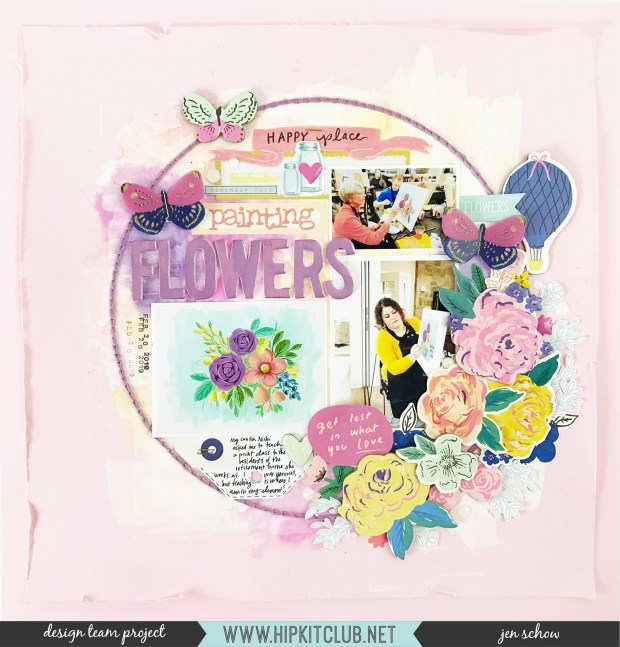 PaintingFlowers_Full
