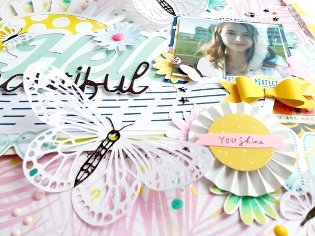 08.31.MM+CutFile_Blog2