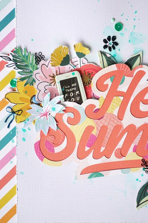 HipKitClub_Juli2020_HelloSummer001_Fotor