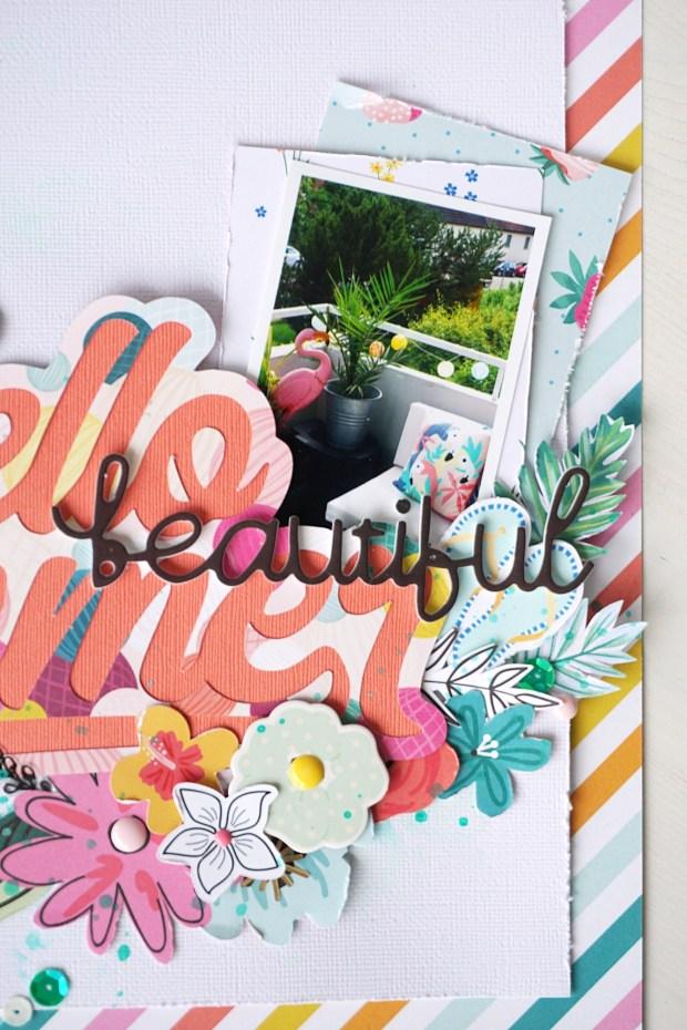 HipKitClub_Juli2020_HelloSummer002