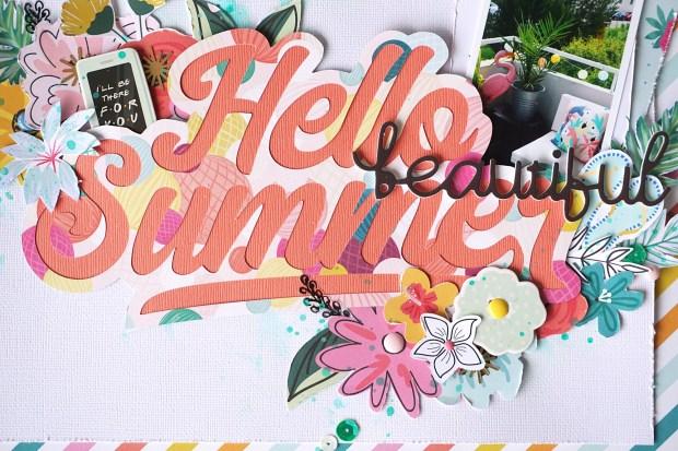 HipKitClub_Juli2020_HelloSummer005