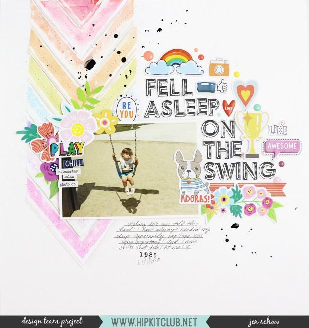 Swing_Full