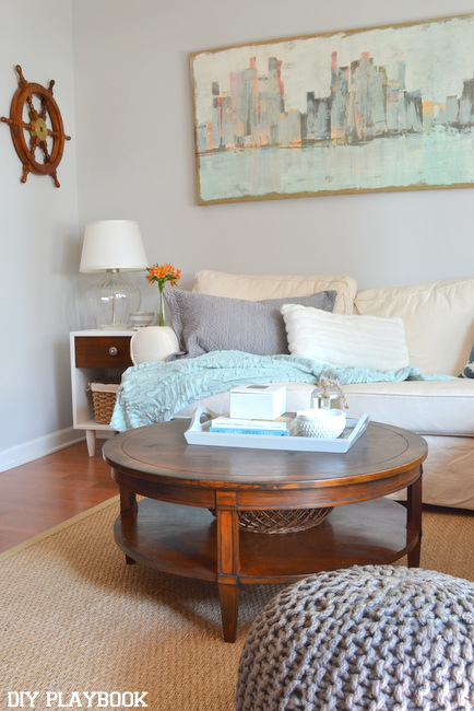 Our Top 10 Must Have Baby Items: Our Top 12 Neutral Paint Colors