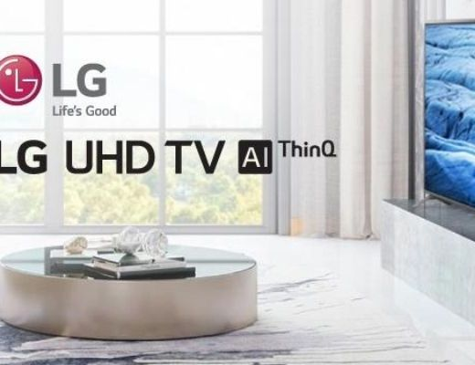 The ultimate cinematic experience with LG , lg, oled, uhd, hirschs, hirsch homestore