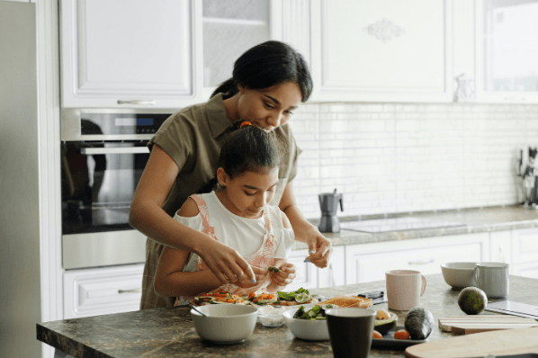 Top Small Kitchen Appliances for Healthy Cooking