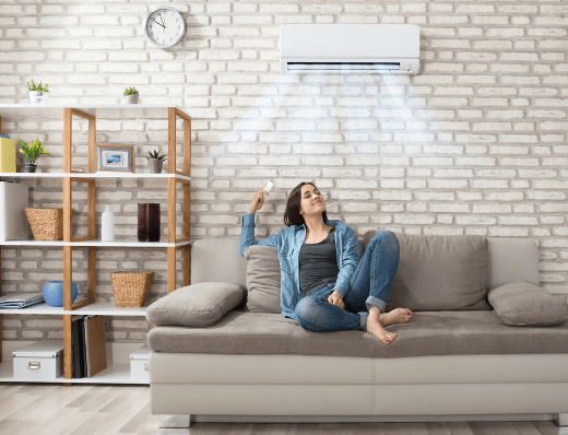 Air-conditioning For Your Home And Office, Best aircon brands,