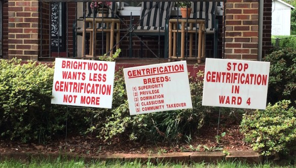 brightwood-signs-03