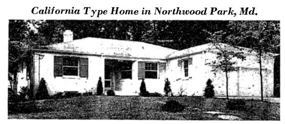 The Washington Post, June 25, 1939.