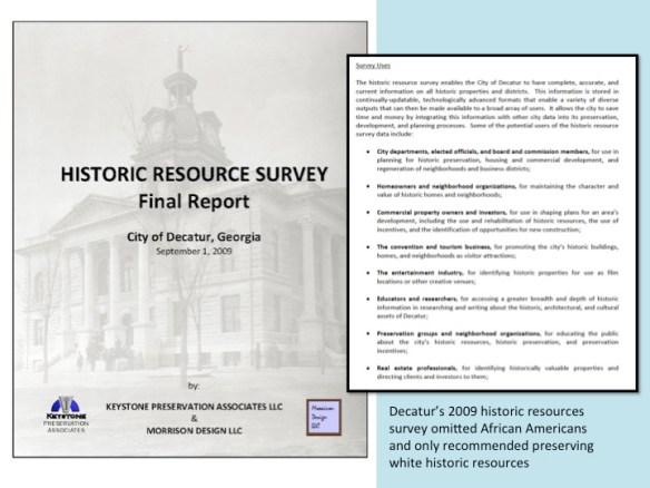 2009-survey
