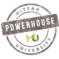 HU-powerhouse