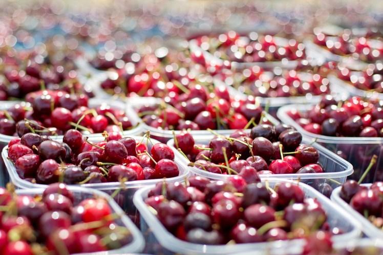 cherries-1433525_1920