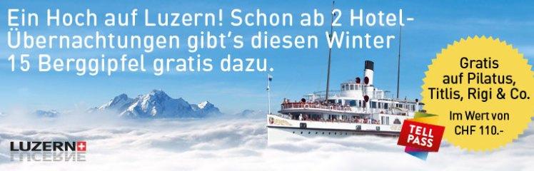 LUT_Winterkampagne17_764x245_D