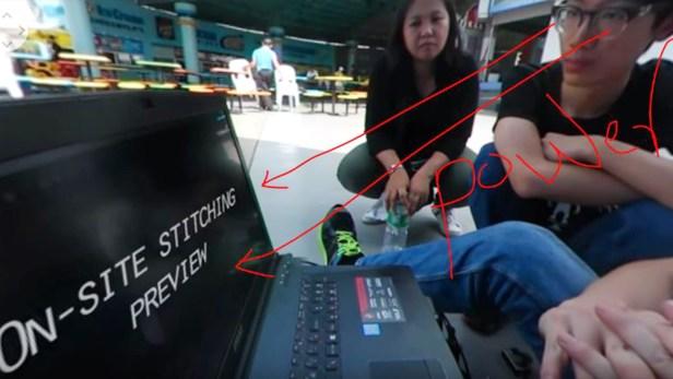 7 on-site stitching.JPG