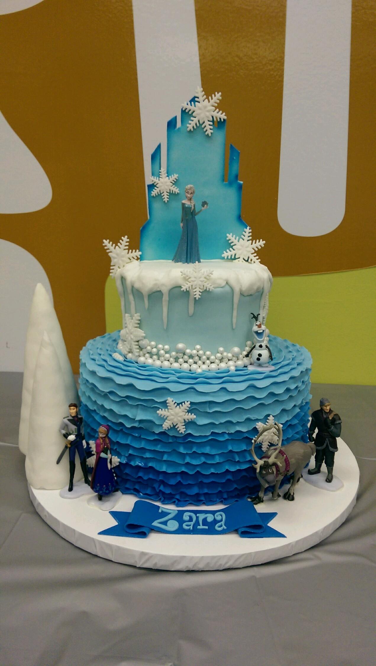 Amazing Cakes Top Picks Of Party Smarty 2015 Beyondbones
