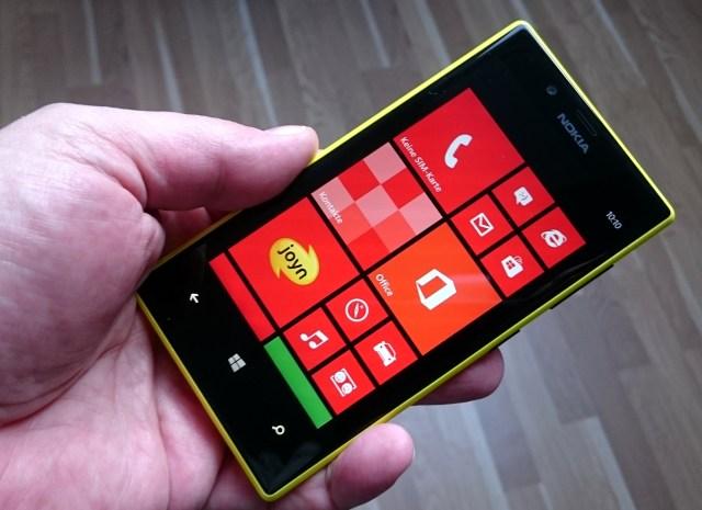 Windows Phone is dead. Long live Windows Phone!
