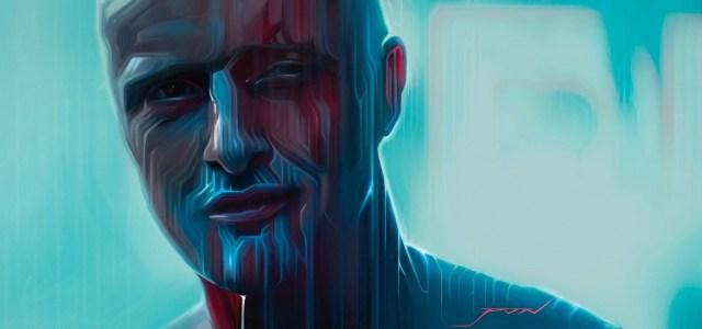 Time to die. Art by Pete Norris, www.artstation.com/artwork/96W1y