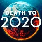 Revision: 2020