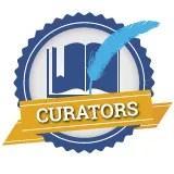 badge_curators-01