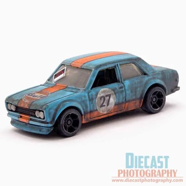 hot-wheels-datsun-bluebird-510-gulf-custom-1
