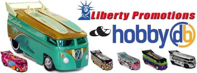 libertypromotionsheader
