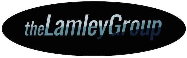 lamley group matchbox