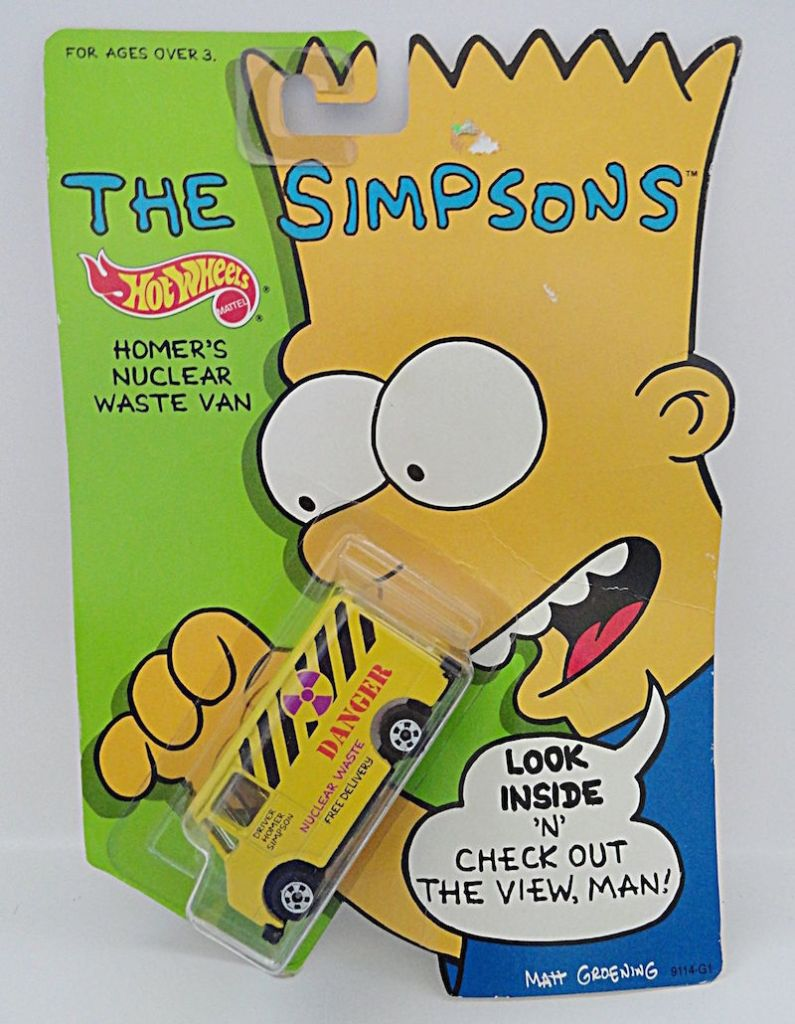 hot-wheels-the-simpson-s-homer-s-nuclear-waste-van-1990-1a113190f2abbe0ad6ecce07ff3f910c