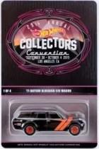 %2771_Datsun_Bluebird_510_Wagon_Model_Cars_ea81aa52-647d-4c16-8f2f-2ad22c26a278