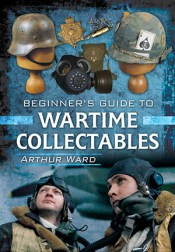 Arthur Ward Wartime Collectibles