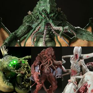 lovecraft-sota-statues