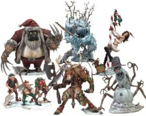 mcfarlane-twisted-christmas