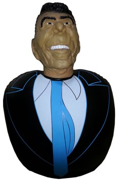 ronald reagan inflatable