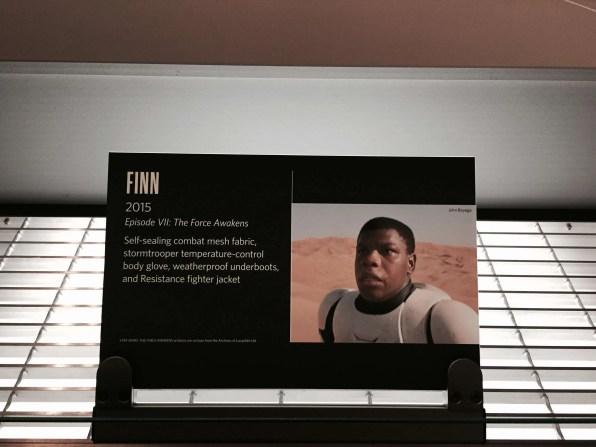 Finn Card
