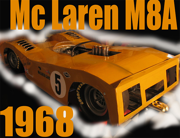 jack reynolds mc laren