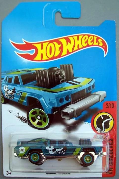 Cruise_Bruiser_Model_Cars_5fdcedb8-2a29-483d-b81a-7a1641a12a1c